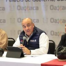 Participará el IEEPO en foros regionales para la ley educativa