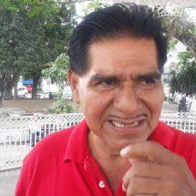 """Pagarán 66 millones de pesos a defraudados de """"CASUR"""""""