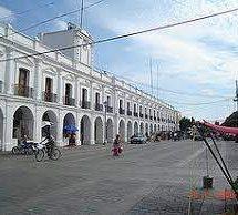 Desgobierno e inseguridad en Juchitán, con otro ejecutado; dos más en la Costa
