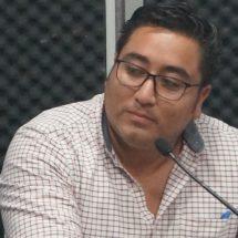 """Ofertan 370 espacios en ampliación del Panteón """"Nuevo Despertar"""" de Tuxtepec"""