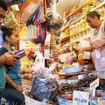 Supera carestía en el Istmo al resto de Oaxaca