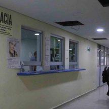 Van 202 mdp para medicinas en Oaxaca