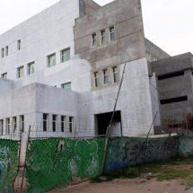Desahuciadas 45 de las 75 obras de Salud en Oaxaca