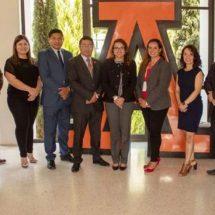 Licenciatura en Administración y Dirección de Empresas de la UAO obtiene acreditación de CACECA
