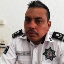 Operativos han creado conciencia en la ciudadanía: Policía Vial