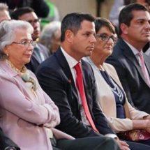 Se sumará Gobierno de Oaxaca a la Estrategia Nacional de Lectura