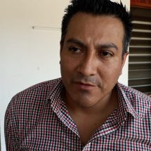 Falso que vayan a tener atrasos en SEDAPA con nueva titular: Armando Jarquín