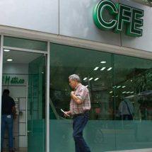 Garantizado el abasto de energía; se fortalecerá la CFE: AMLO