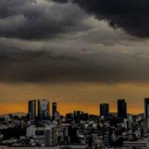 México debe prepararse ante eventos climáticos extremos