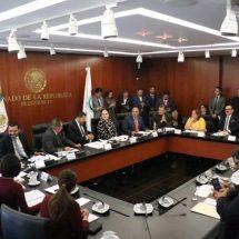 Aprueban acuerdo para dejar sin efecto ampliación de gobierno en BC