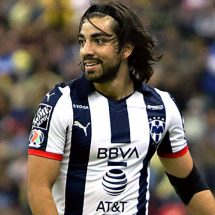 Rodolfo Pizarro sería una ganga para el Milan