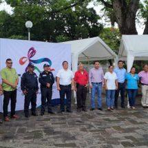 Gobierno de Tuxtepec inicia campaña de Salud para Conductores de Taxi