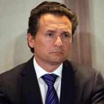 Impugnará Lozoya negativa a citar a EPN y Videgaray