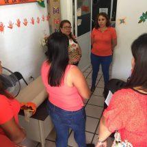 Reconoce Instancias Municipales de Oaxaca éxitos del IMM de Tuxtepec