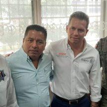 Cambiarán la estrategia de seguridad en Tuxtepec