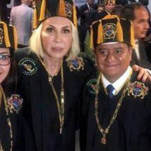 Se echan bolita PRD y Morena por reconocimiento a Bozzo