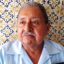 Cañeros desconocen cuanto será su ganancia de la zafra: Filogonio Santos