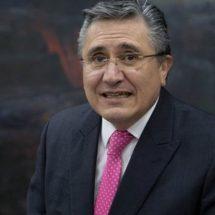 CNDH evita confrontación y lamenta descalificaciones de AMLO