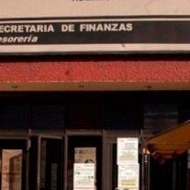 DETIENEN SUBSECRETARIO DE FINANZAS!