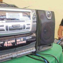 Creará Sección 22 red de radiodifusoras
