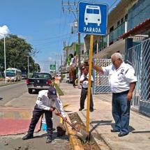 Rodolfo Castillo Viveros es tresvallense…