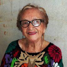 """Presidenta de patronato """"Museo Casa Verde"""" desconoce la inversión que lleva la obra"""