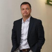 Mariano Varela: «Creemos en el trabajo de Tomás Boy y lo vamos a apoyar»