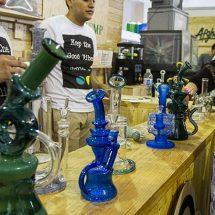 Senado analizará en parlamento abierto uso lúdico de marihuana