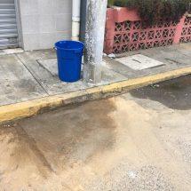 Menos excusas y más acción; vamos por un Tuxtepec limpio: Villamil
