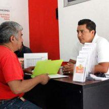 Benefició el programa 'Adiós Tenencia' a 174 mil ciudadanos en su segundo año