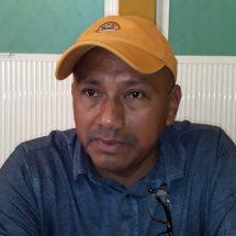 Seguimos trabajando normal en BYCHOSA los problemas se atienden en instancias legales: Pablo Flores