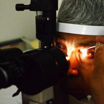 Anuncia DIF Tuxtepec valoraciones para candidatos a cirugías visuales