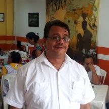 Comedor social Beth-Lehem cumple 2 años de labor altruista