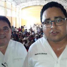 IMVI y Gobernación detectan cobros indebidos por parte de líderes sociales