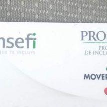 Existe mucha confusión en Pinotepa con el programa Prospera
