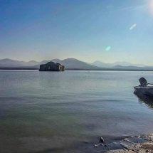 Agobia al Istmo sequía extrema