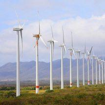 Regular a eólicas, desafío de Semarnat
