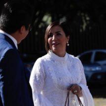 La exministra de Peña Nieto encarcelada por corrupción es inhabilitada ahora por mentir sobre su patrimonio