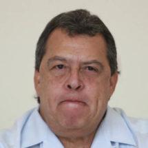 FGR cita a declarar a exgobernador de Guerrero por caso Ayotzinapa