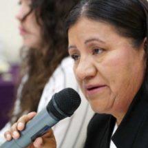 Ve el Legislativo ineficiencia en Alerta de Género en Oaxaca