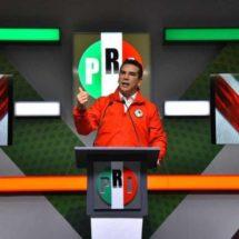 Alito acusa a AMLO de no dar resultados a México