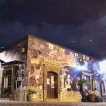 El barrio oaxaqueño de Jalatlaco, entre los 50 más encantadores del mundo