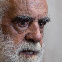 Fernández de Cevallos no paga predial desde 1993; debe millonaria cantidad