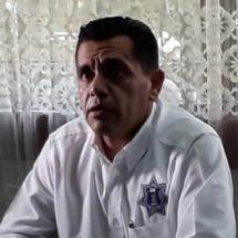 Fracasa en Tuxtepec la nueva «estrategia de seguridad» anunciada por la SSPO
