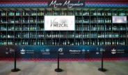 Industria mezcalera, estratégica para la economía mexicana: Gobierno de Oaxaca