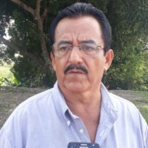 Previo a elecciones de usos y costumbres Jocotepec está en calma