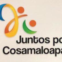 """Nace asociación civil """"Juntos por Cosamaloapan"""" en apoyo al deporte y la cultura"""