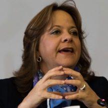 México no permitirá a CIDH verificar situación de migrantes en el país