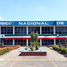 Alumnas del Tecnológico de Tuxtepec denuncian acoso de catedrático