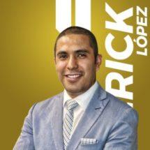 ¡Europa a la vista para Rodolfo Pizarro!